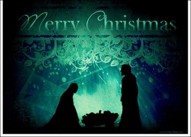 merry-christmas-nativity-dxkfghfse